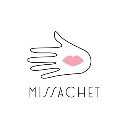 Missachet