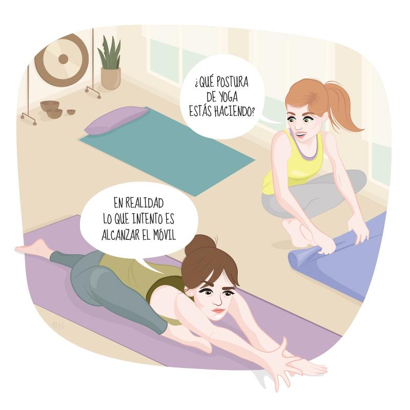 somosunicas-yoga