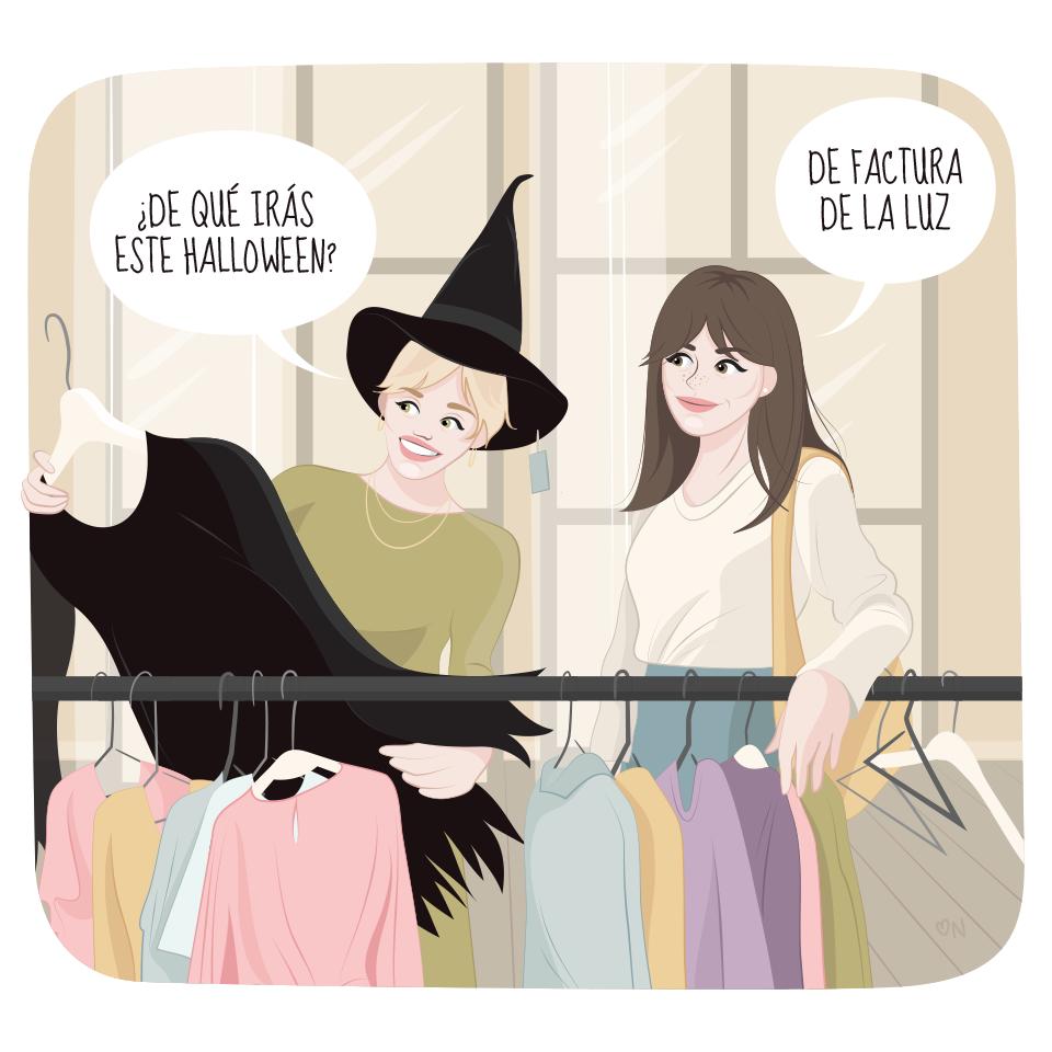 somosunicas-halloween