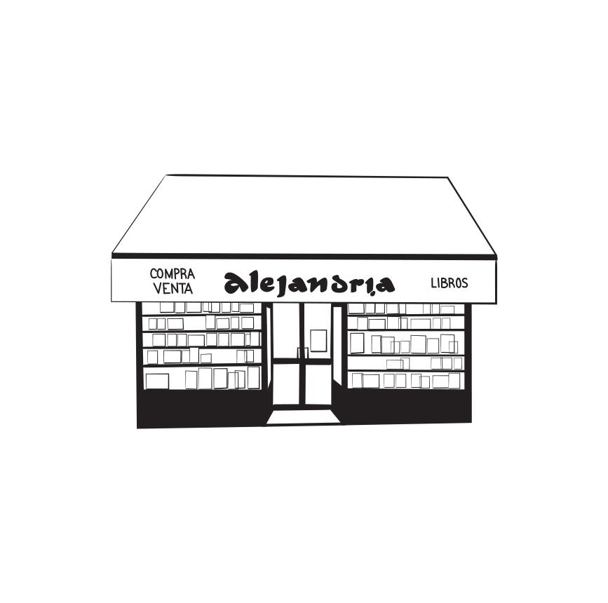 libreria-alejandria-sevilla