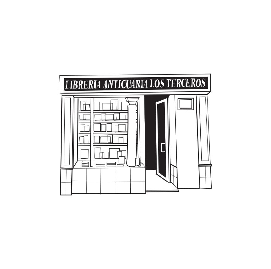 libreria-anticuaria-los-terceros-sevilla