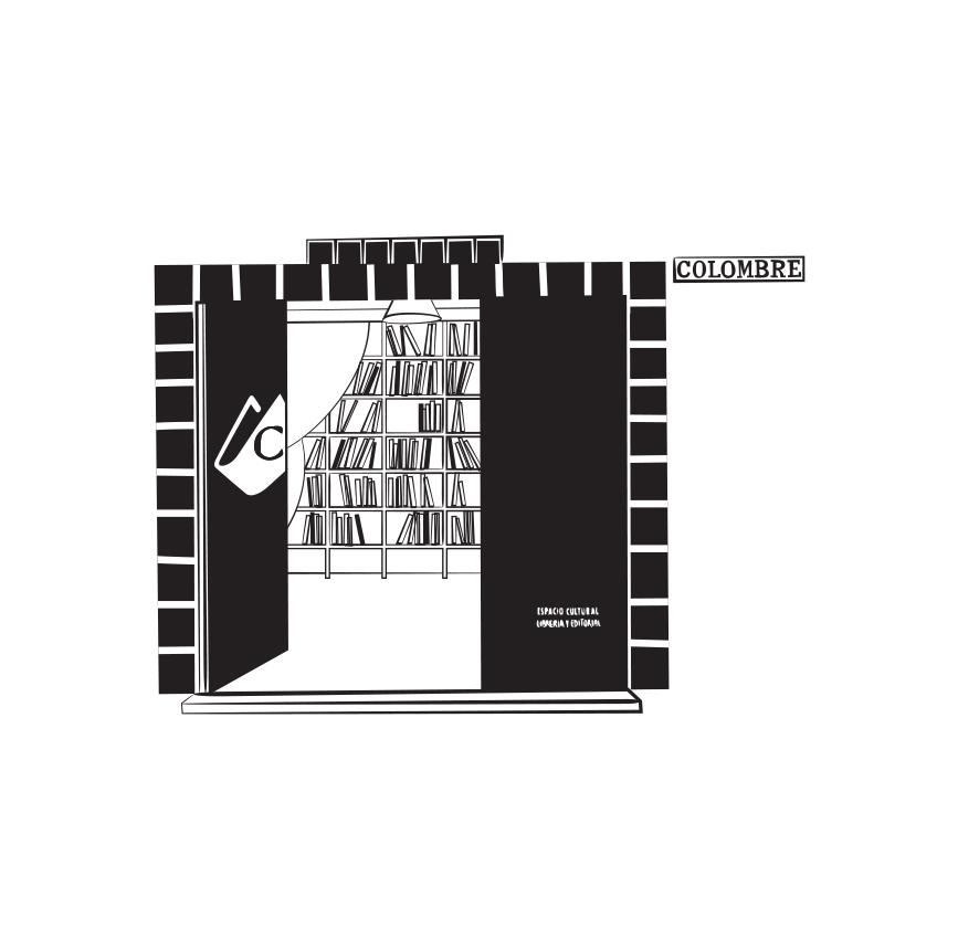 libreria-colombre-sevilla
