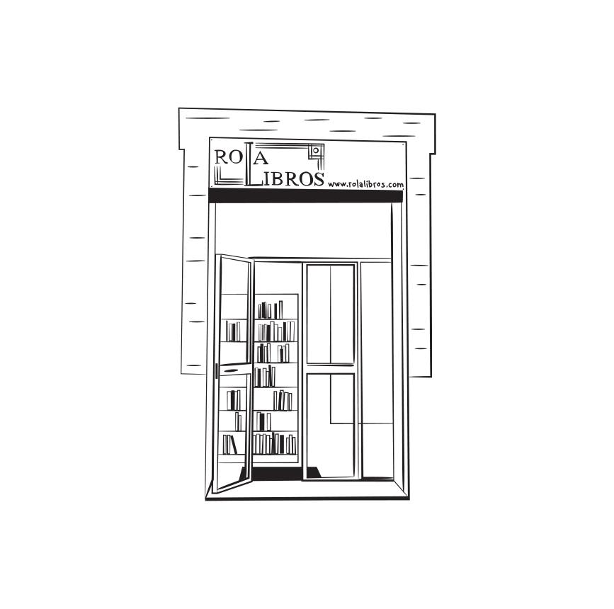 libreria-rola-libros-sevilla