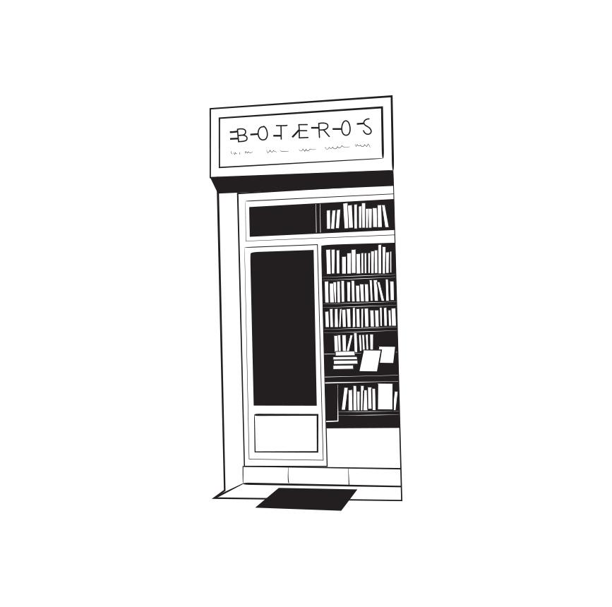 librerias-boteros-sevilla